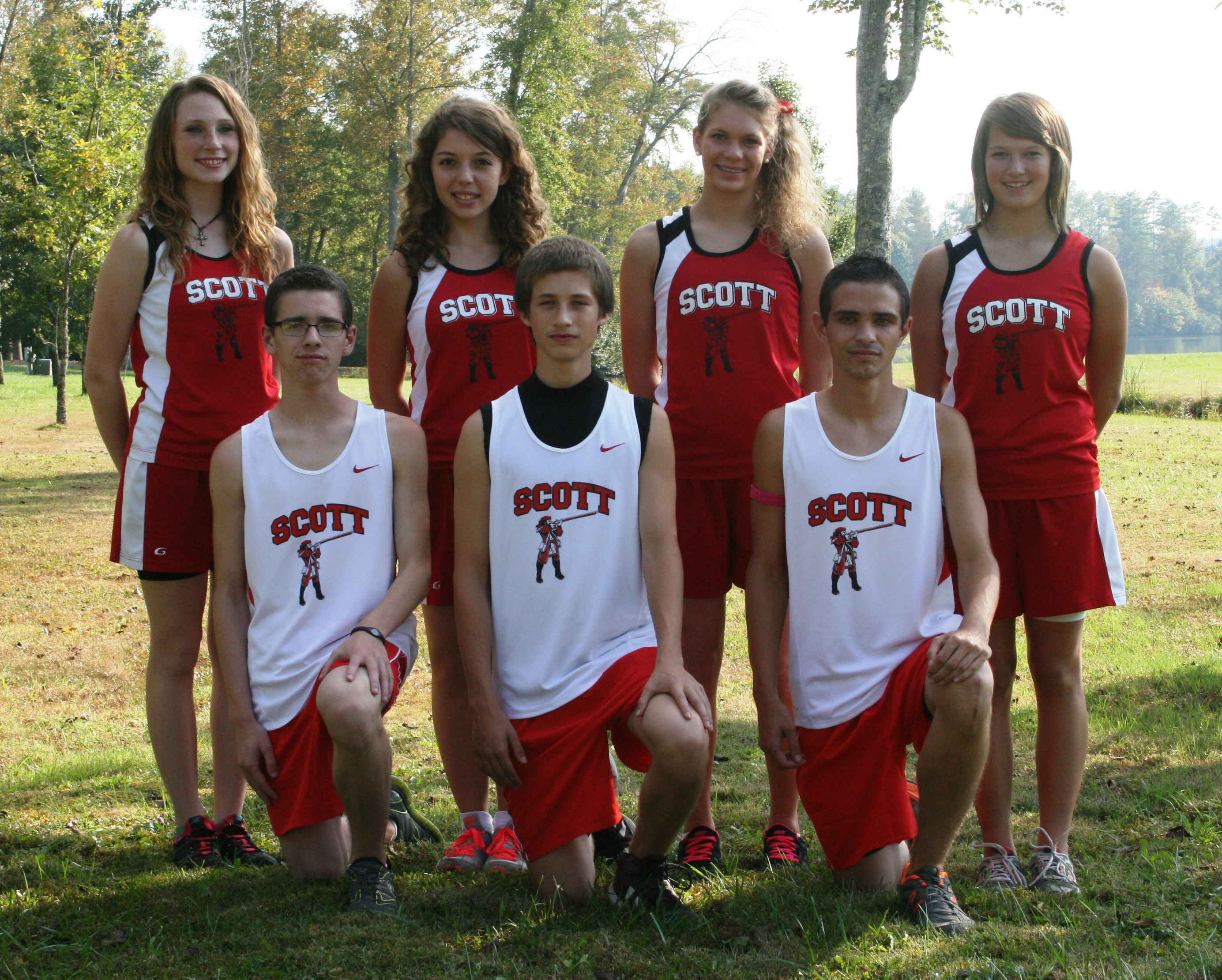 2012-2013 Highlander Cross Country.JPG