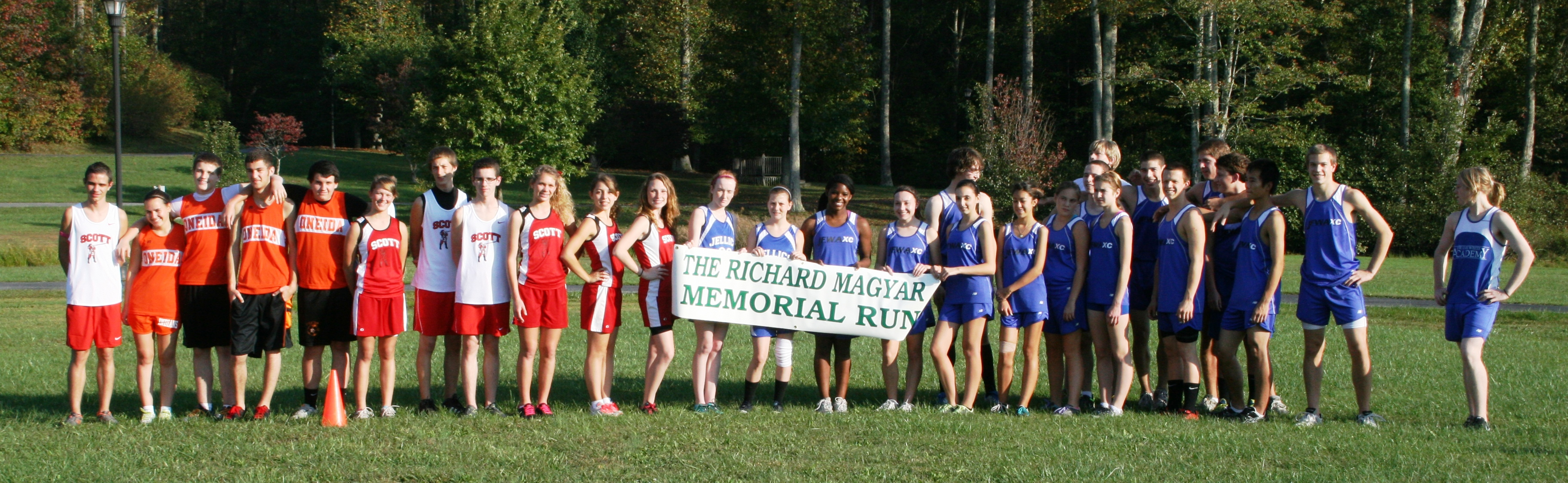 Cross Country 042.JPG