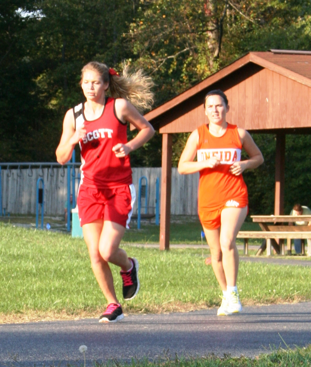 Cross Country 056.JPG