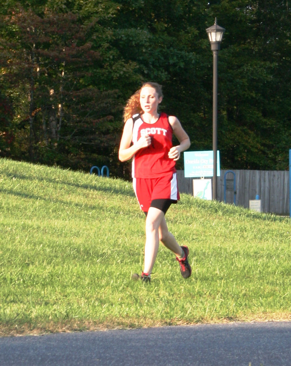 Cross Country 060.JPG
