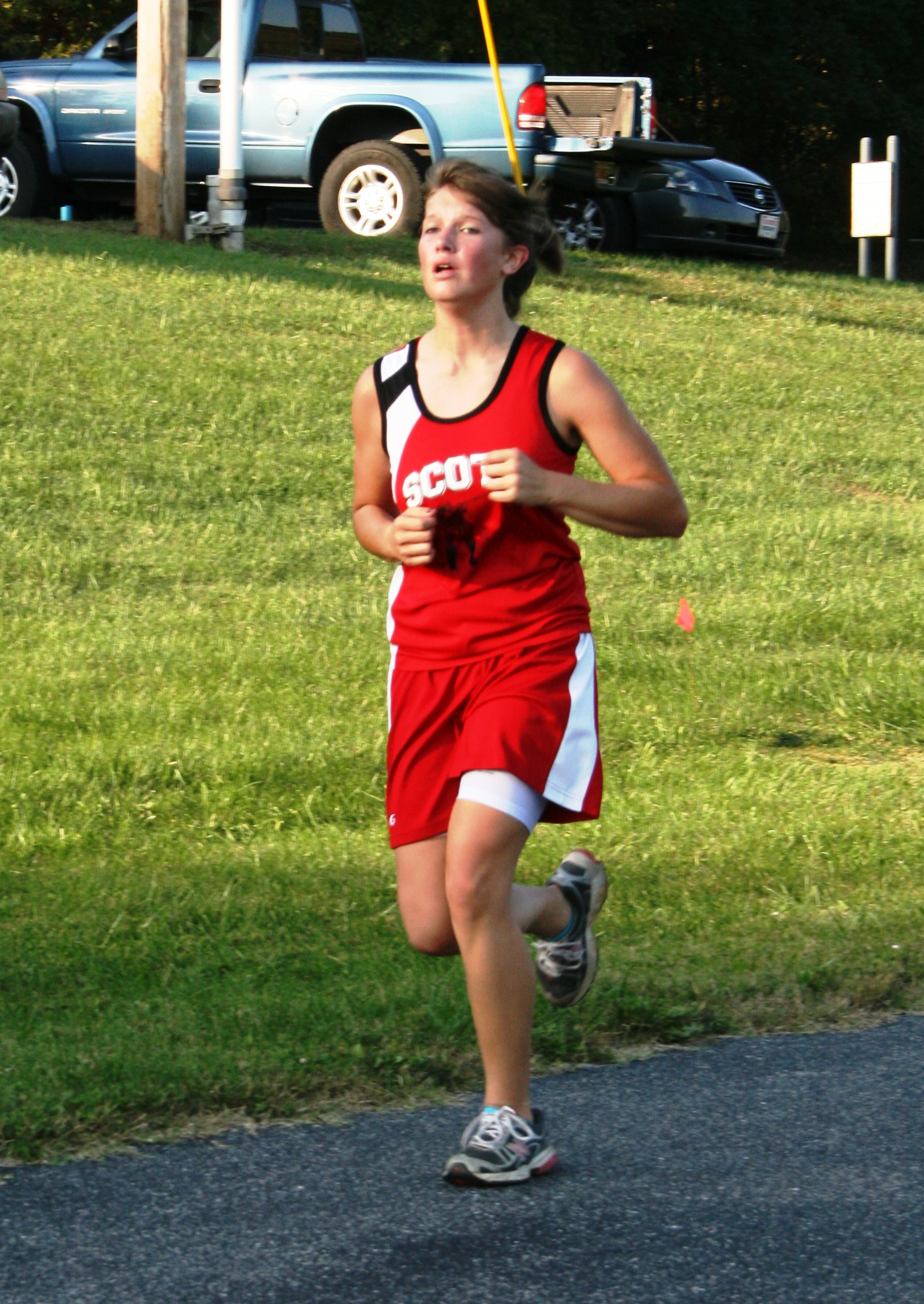 Cross Country 065.JPG