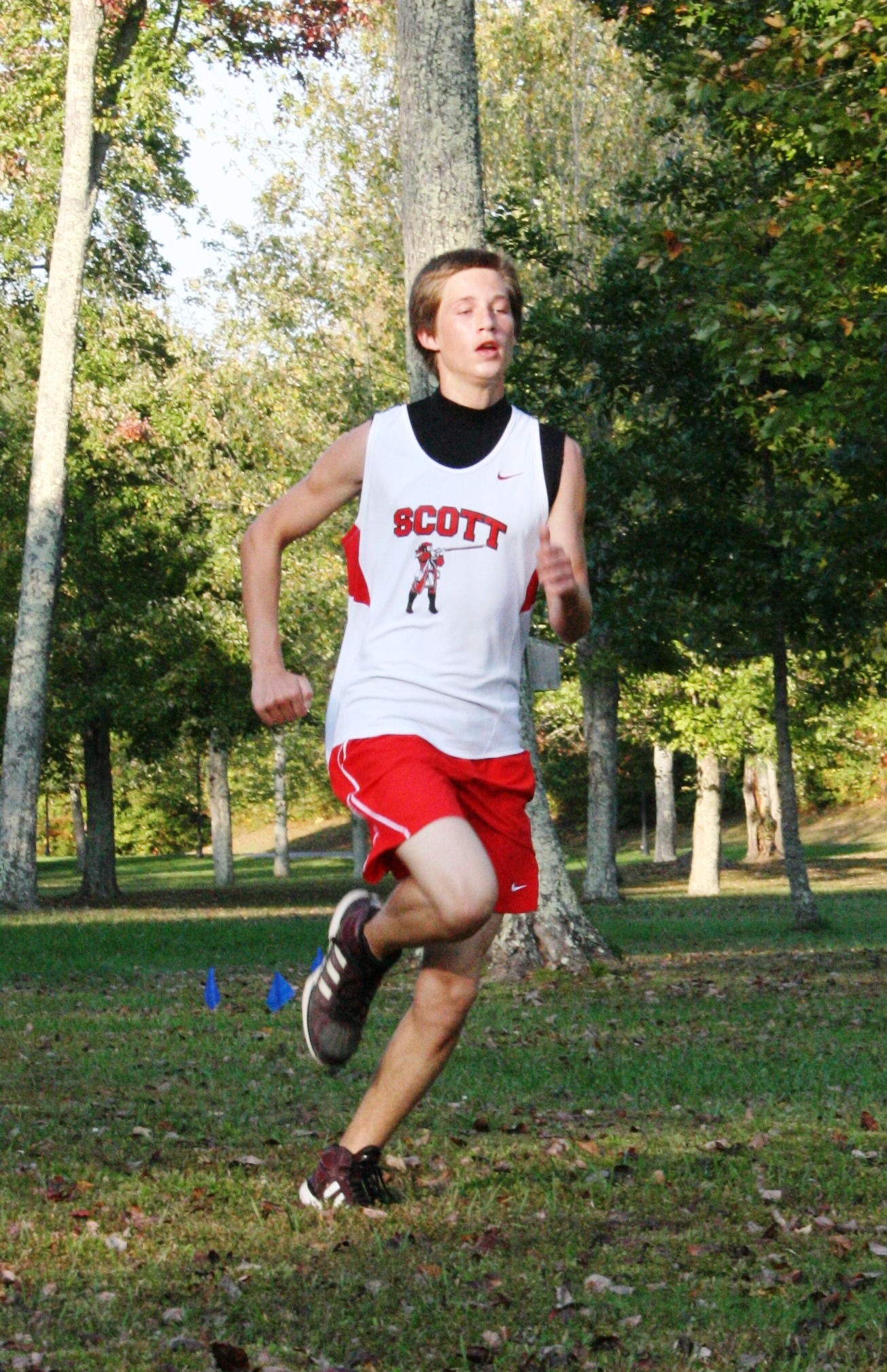 Cross Country 071.JPG
