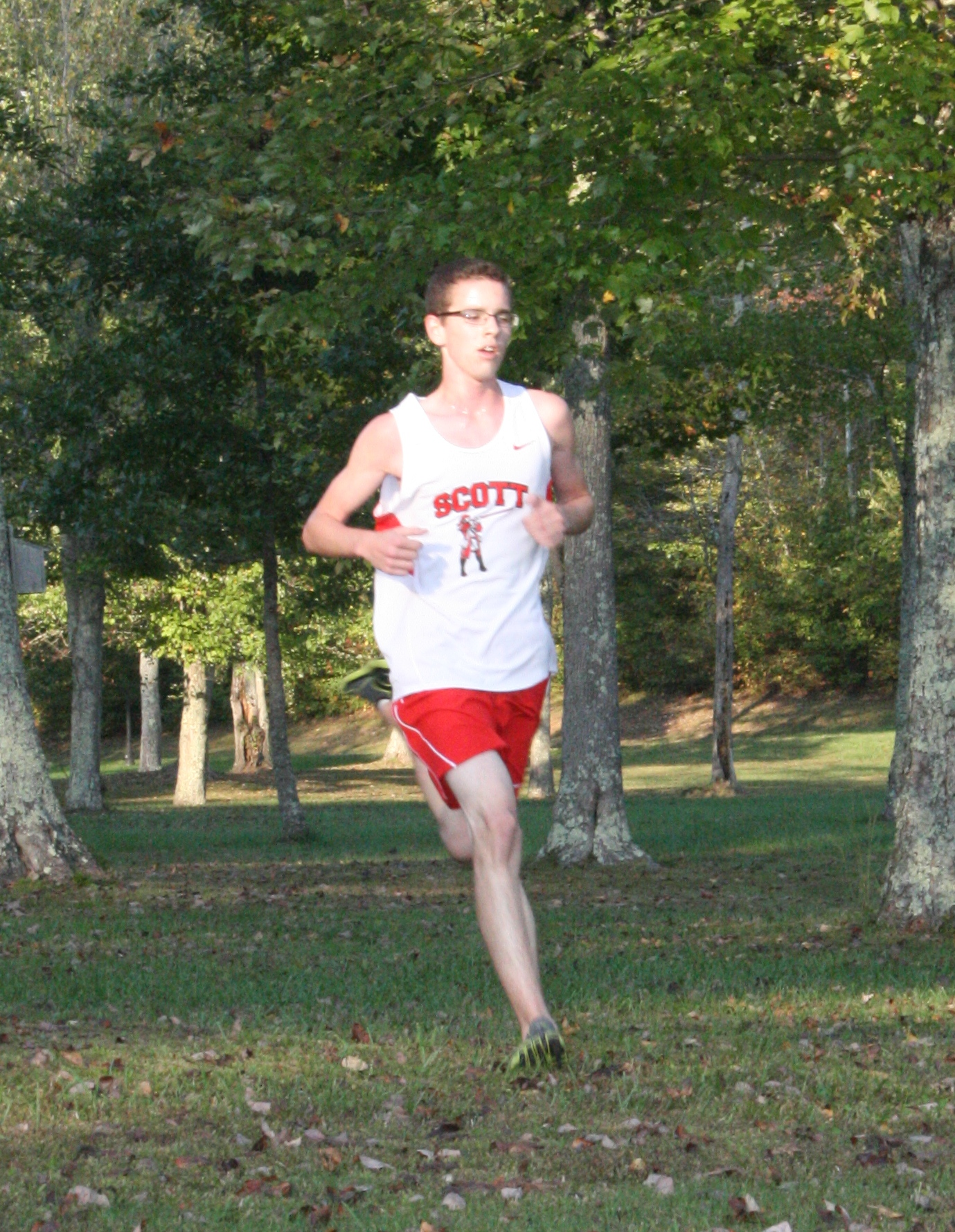 Cross Country 075.JPG
