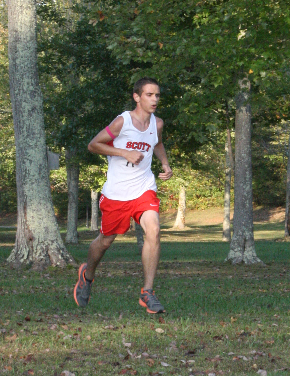 Cross Country 077.JPG