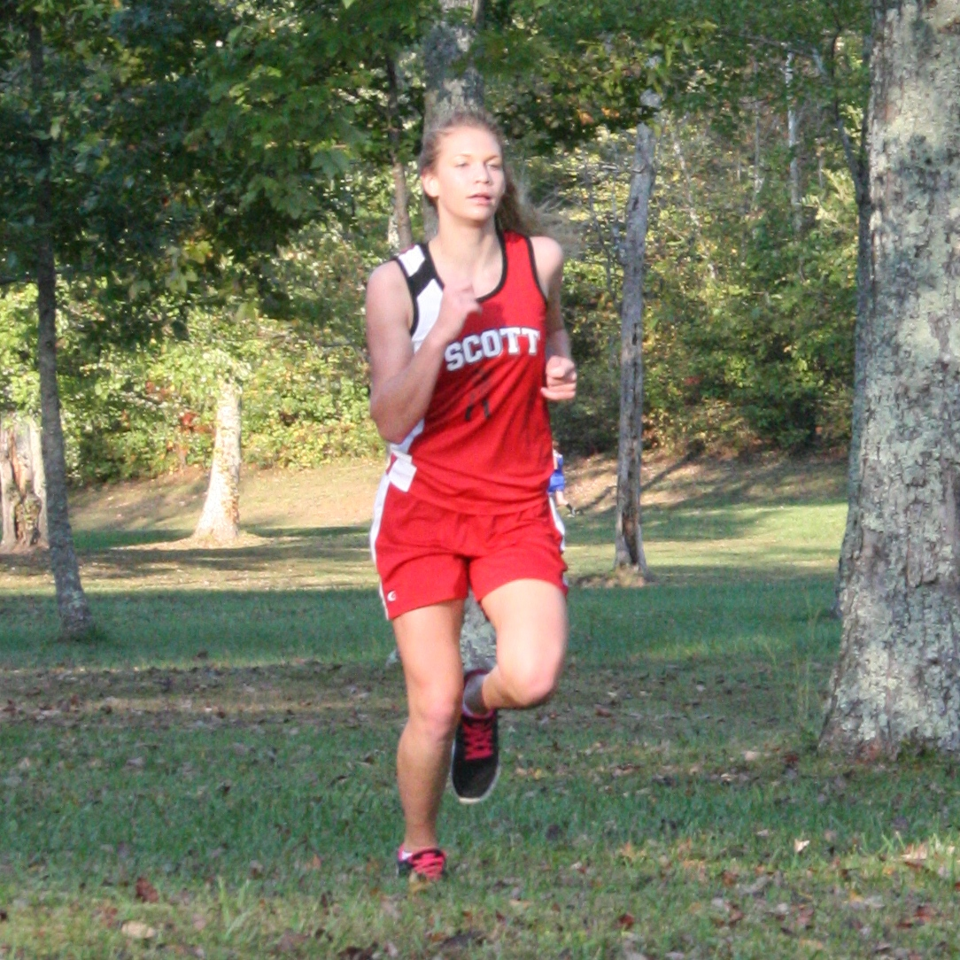 Cross Country 078.JPG