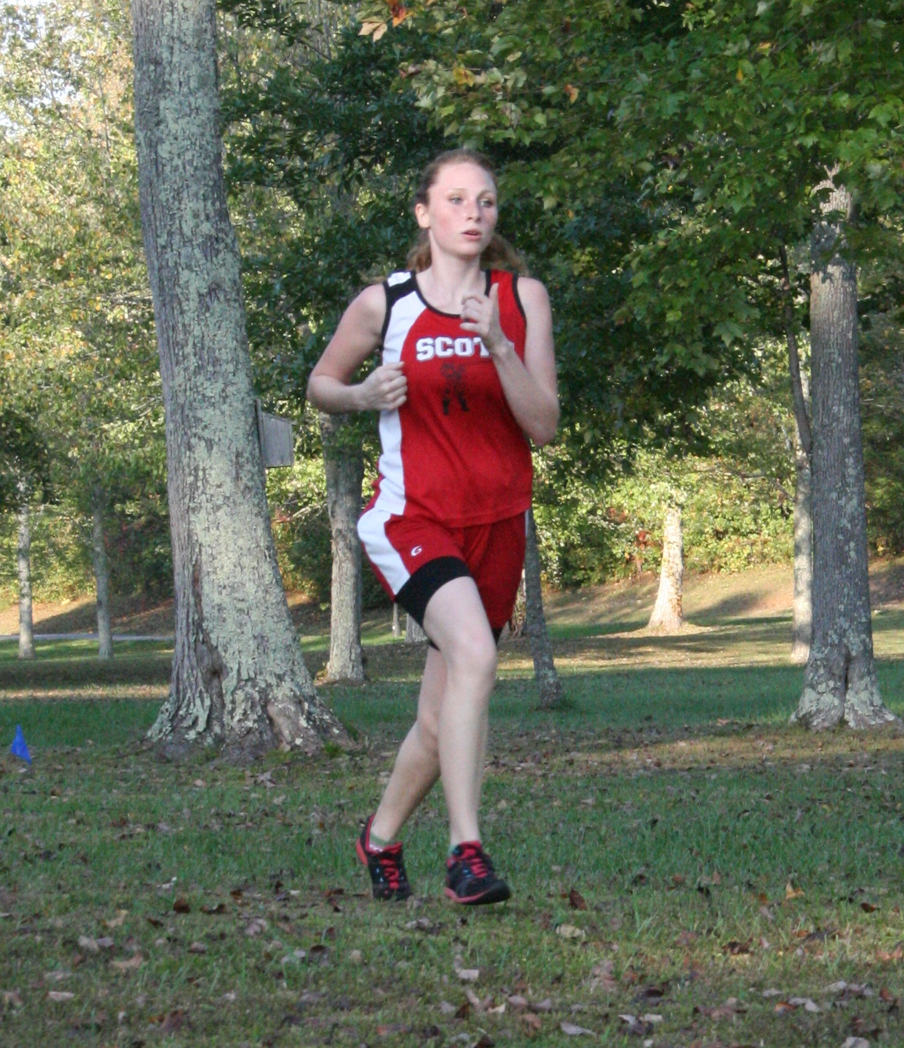 Cross Country 084.JPG