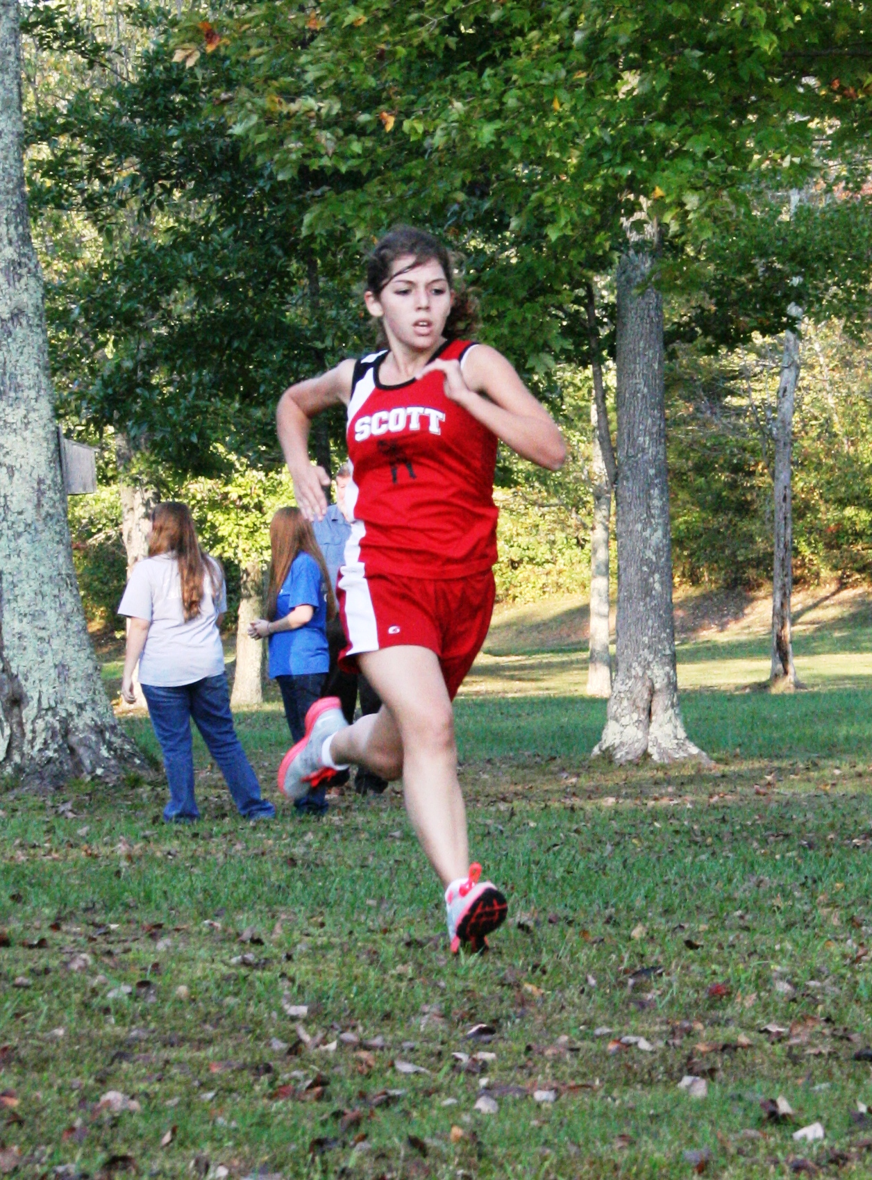 Cross Country 089.JPG