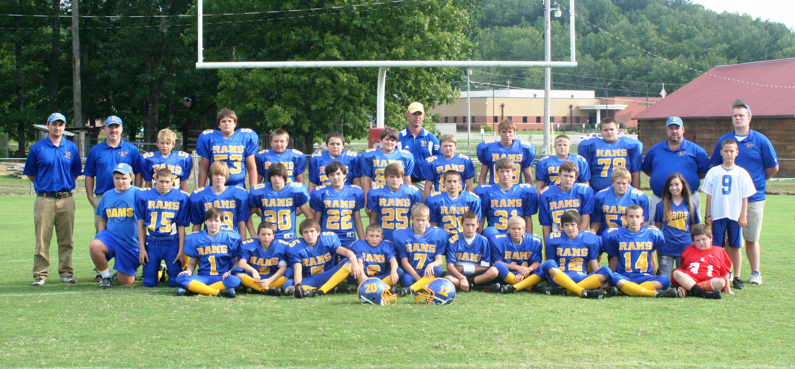 2012-2013 Burchfield Rams.JPG