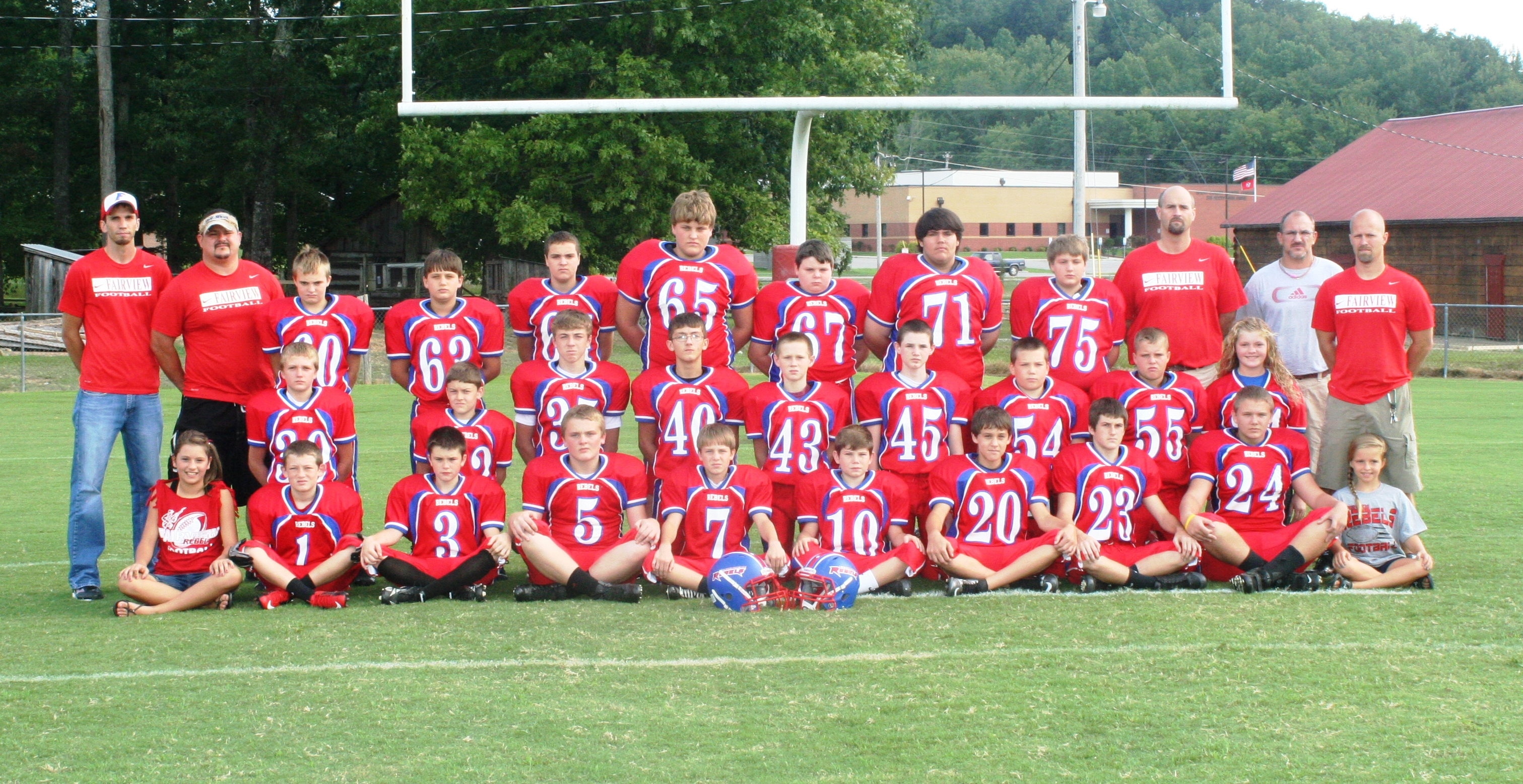 2012-2013 Fairview Rebels.JPG