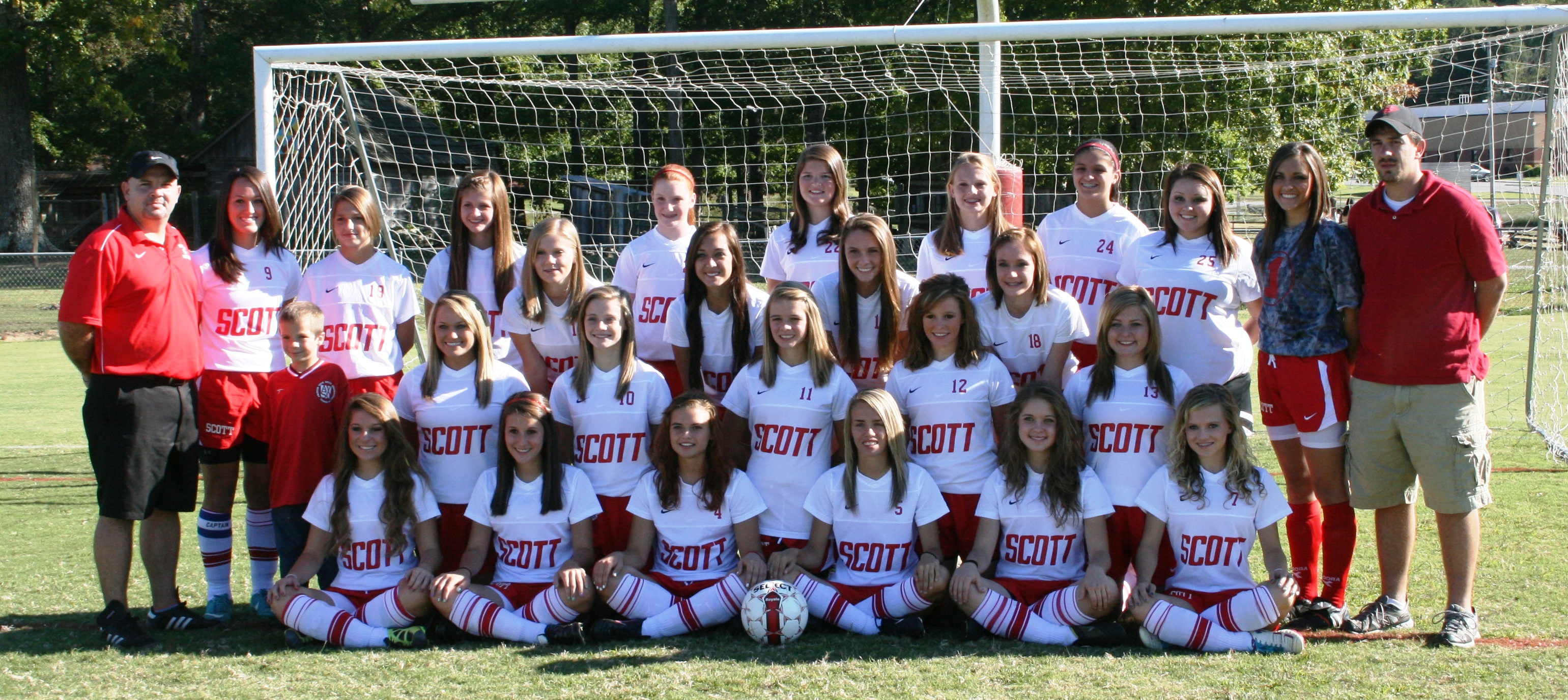 2012-2013 Highlander Girls Soccer.JPG