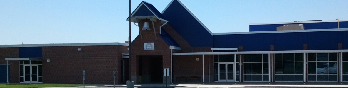 Burchfield Elementary School - Cropped.jpg