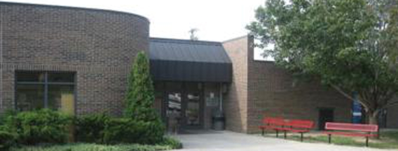 Fairview Elementary School - Cropped.jpg