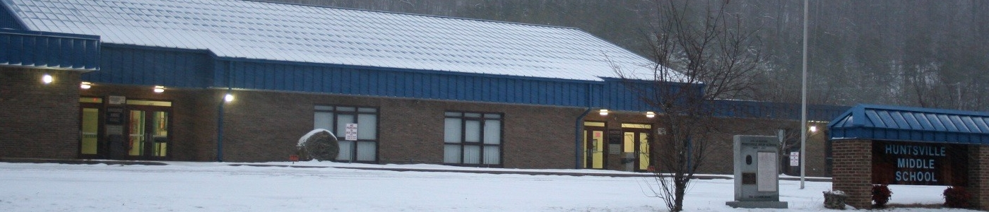 Huntsville Middle School - Cropped.jpg