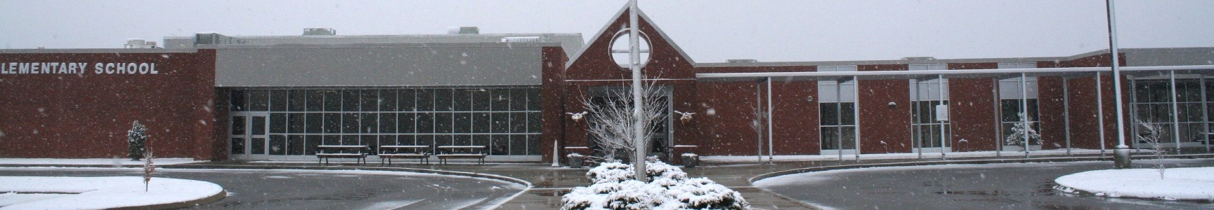 Winfield Elementary School - Cropped.jpg